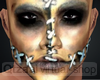 .Voodoo ► Face <paint>