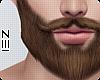 !! Cooper Beard