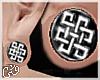 G`Endless Knot.Plugs