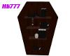 HB777 CI CoffinDecor V3