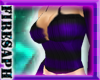 [F] Busty derivable