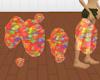 Dancing Rocks