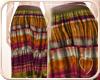 !NC Noemie Boho Skirt