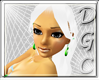 *DGC !Estrela! Platinum