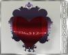 ~D~VN16 Romantic Sconce