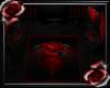 -A- Bleeding Heart