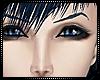 ~c~ slate eyebrows