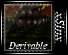 Derivable Cottage 2
