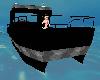 ~A~Classy fishing Boat