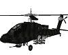 ~ss helicopter~