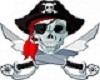 Radio Pirata Oficial.