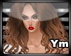 Y! M. Carey /Choco-Mix| - images_8d18db0789a5ce3e15fd4ce527df8995