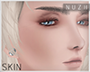 [\] #M.06 Skin