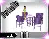 [CCQ]Derv:Curvy Table3