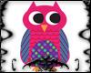 [CsL] Owl 3