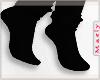 м| Kitties.Socks |Kids