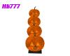 HB777 CI PumpkinDecor V5