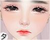 💕Blush [Apricot]
