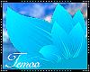 T|» Blue S.Tuffs