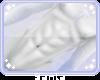 [Santa] Icy Shorts [M]