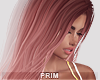 Prim | Bailee Pink
