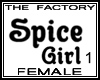 TF Spice Avatar 1