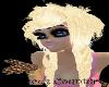 *VR*Aurora.Blonde