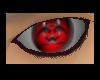 Bio Hazard Eye's