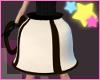 [L] TeaCup Skirt V2