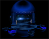 orbitral night club