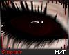 S; Demonic Eye