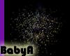 BA Fairy Dust Body Cloud