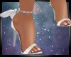 [AK] Angel Wing Heels