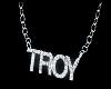 [Gel]Diamond Troy