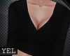 [Yel] Basic black SW