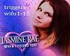 WhenI FoundU-JasmineRae