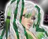 [V4NY] !Eclisse! P.Toxic