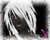 ~AA~ Snowink Venom hair