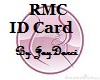 Dr.LaLa ID Card
