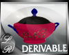 (LR)::DRV::kitchen-Tool7