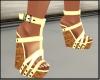 M1 Sunflower Breeze Shoe