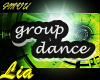 ^.~Group Dance Stylo i