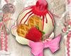 Ice Cream Social Hat v2