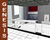 Genesis IVF Lab