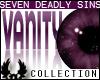 -©p Vanity Eyes
