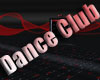 Dlish~Dance Club (rd)