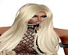 siena blond