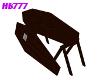 HB777 CI Casket V3