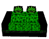 Zion Weed Lounge