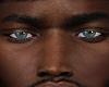 Green Eyes(Asteri)
